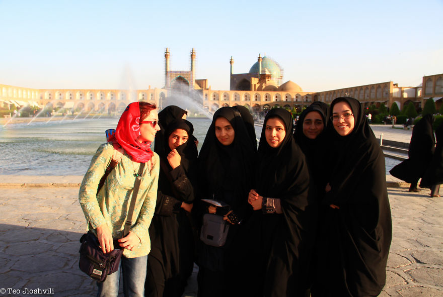why-you-should-visit-Iran-23
