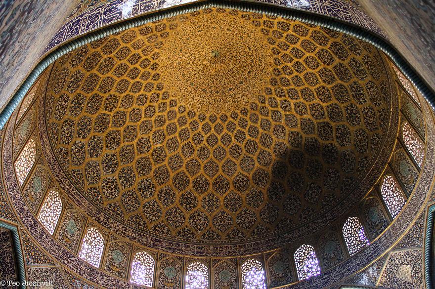 why-you-should-visit-Iran-3