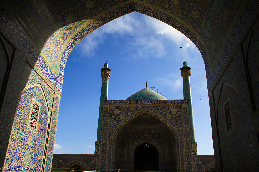 why-you-should-visit-Iran-4