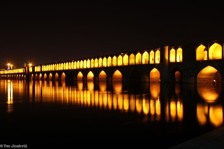 why-you-should-visit-Iran-5