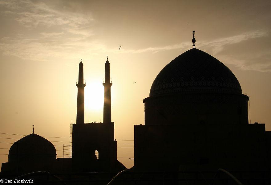why-you-should-visit-Iran-6