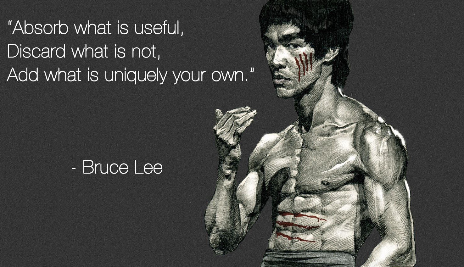 Absorb-what-is-useful-reject-what-is-useless-add-what-is-specifically-your-own-Bruce-Lee