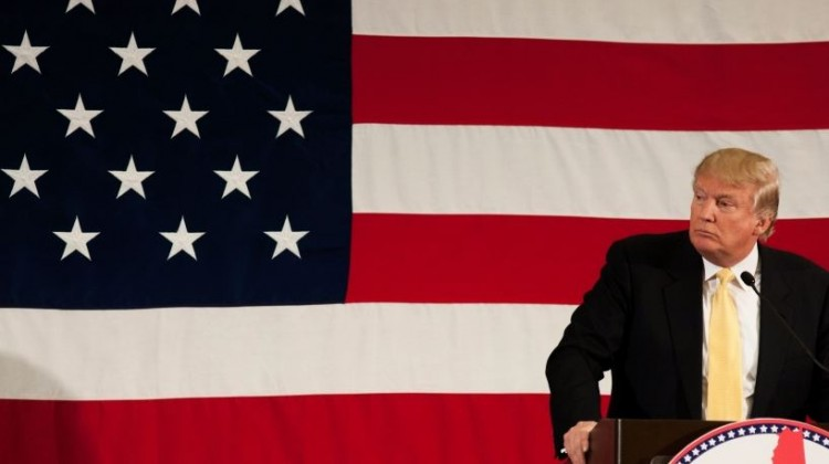 Donald-rump-Run-for-President-Marketing-Lessons