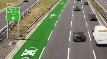 Electric-Car-Charge-Road-Highways-England