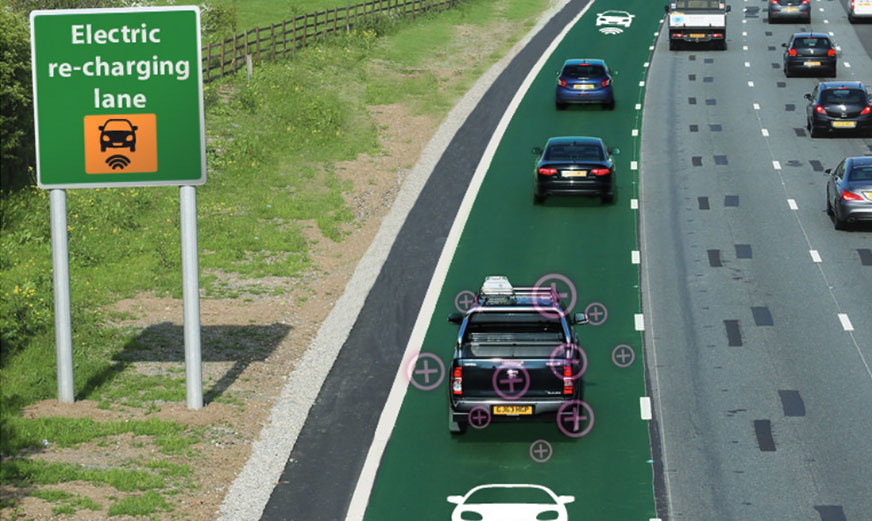 Electric-Car-Charge-Road-Highways-England-3