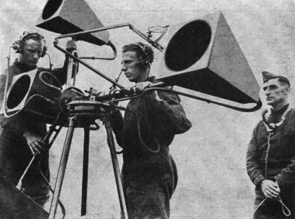 Pre-radar-Listener-For-Enemy-Aircraft-1