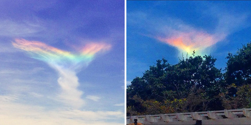 Rare-Fire-Rainbow-Appears-In-US-Sky (4)