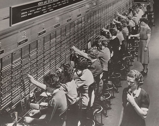 Switchboard-Operator-1