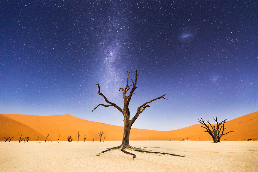 Winners-Of-The-2015-National-Geographic-Traveler-Photo-Contest-A-Night-at-Deadvlei