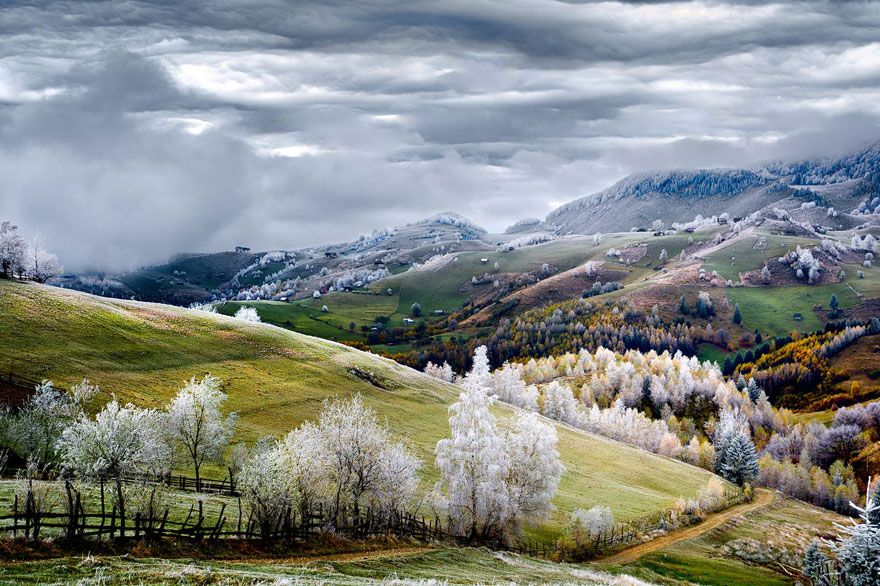 Winners-Of-The-2015-National-Geographic-Traveler-Photo-Contest-Romania-Land-of-Fairy-Tales