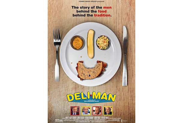 deli-man-movie-poster