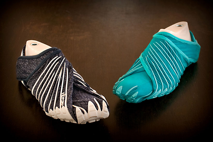 japanese-wrap-around-shoes-furoshiki-vibram-Italian-shoe-maker-4