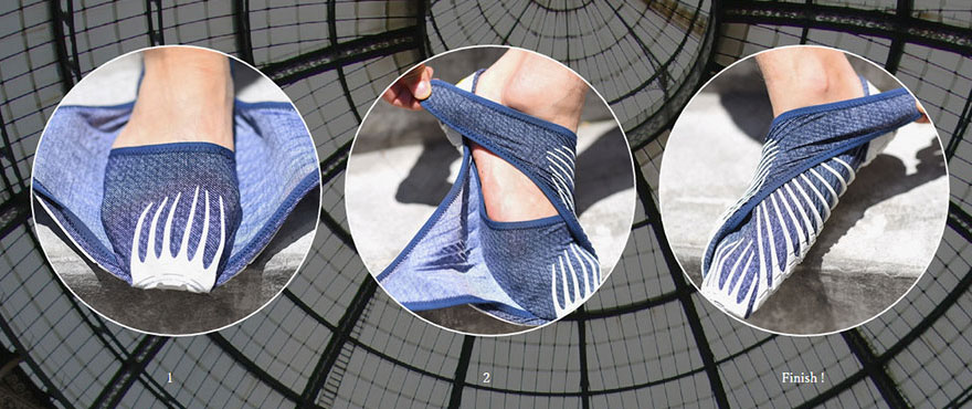japanese-wrap-around-shoes-furoshiki-vibram-Italian-shoe-maker-43
