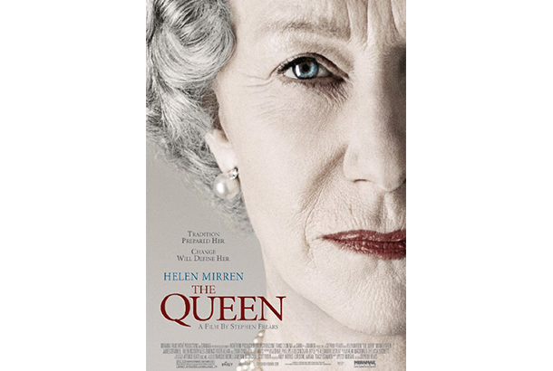 the-queen-movie-poster