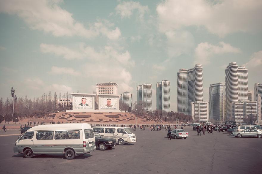 38e-parallle-north-North-Korea- Secretive-Capital-Pyongyang  (3)