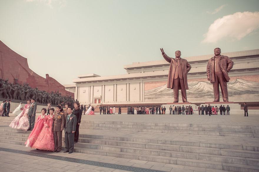 38e-parallle-north-North-Korea- Secretive-Capital-Pyongyang  (8)