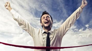 Goal-Setting-Common-Characteristics-Of-Smart-Goals