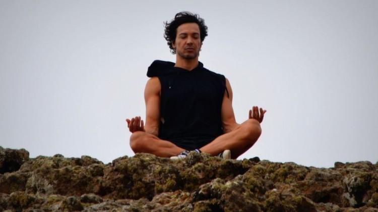 Mental-Habits-Make-You-Successful