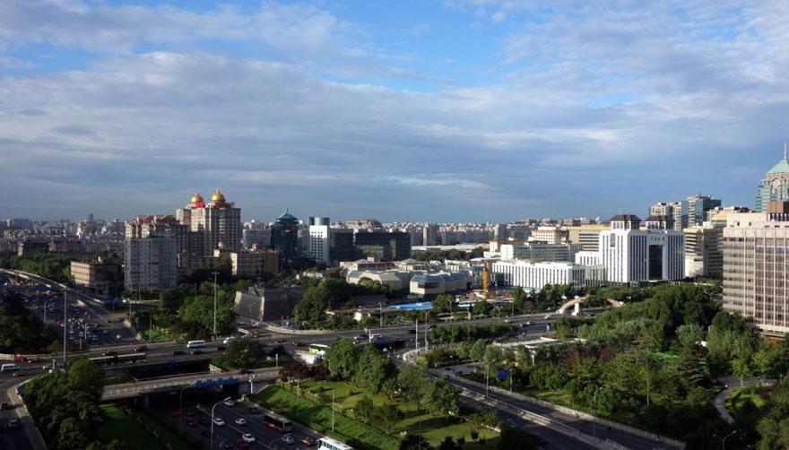 blue-skies-military-parade-no-cars-beijing-china (1)