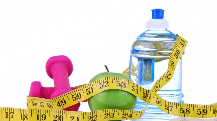 habits-to-accelerate-losing-weight
