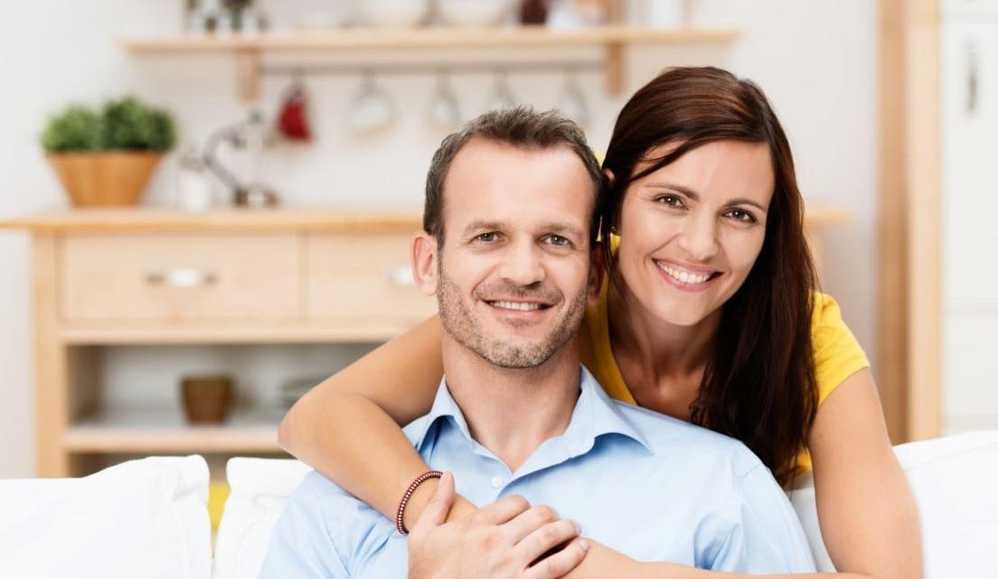 Key-Habits-Of-Real-Man-Spouse