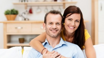 Key-Habits-Of-Real-Man-Spouse