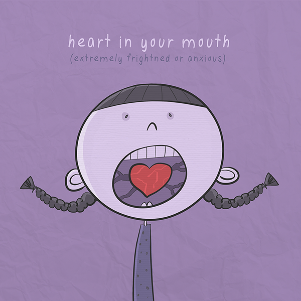 heart-in-your-mouth