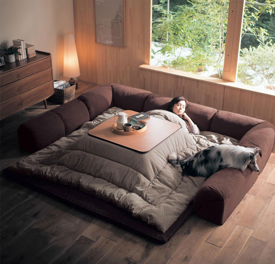 kotatsu-japanese-invention-heating-bed-table (3)