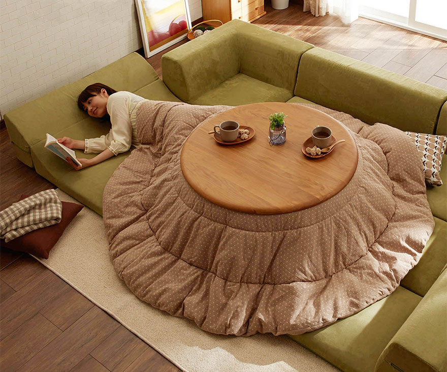 kotatsu-japanese-invention-heating-bed-table (6)