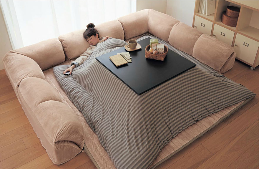 kotatsu-japanese-invention-heating-bed-table (8)