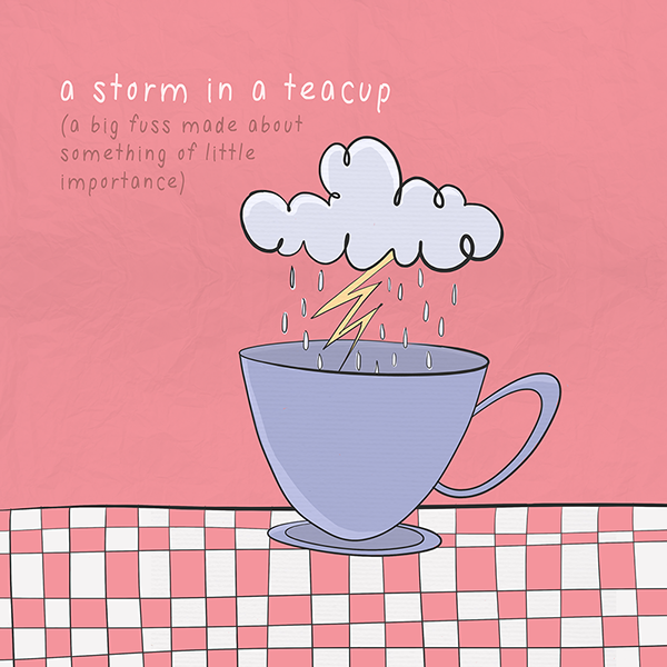 storm-in-a-teacup