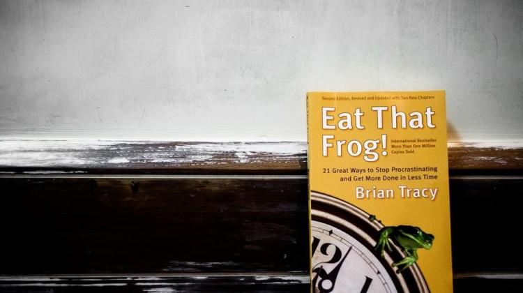 کتاب-قورباغه-را-قورت-بده-برایان-تریسی