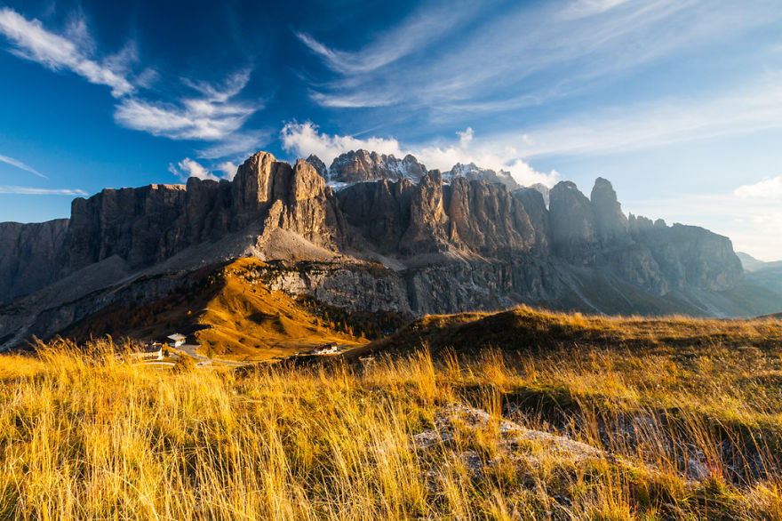 autumn-in-the-dolomites-of-italy-photographs (1)