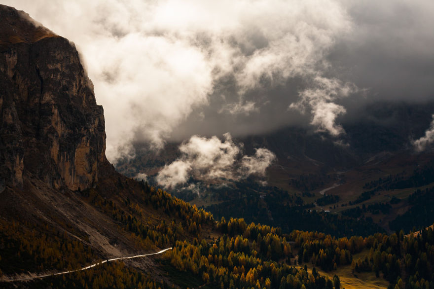 autumn-in-the-dolomites-of-italy-photographs (10)