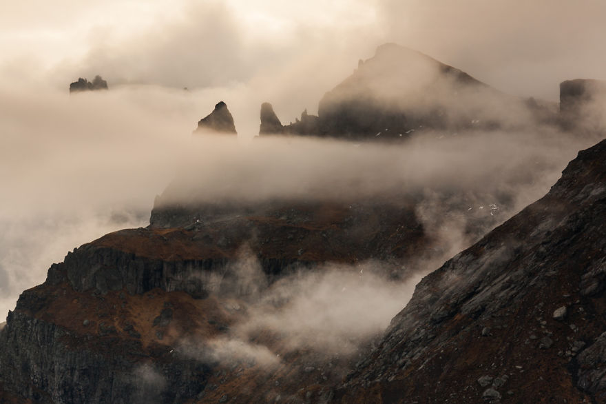 autumn-in-the-dolomites-of-italy-photographs (11)
