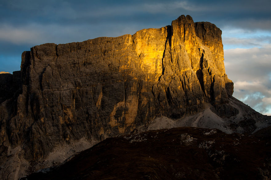 autumn-in-the-dolomites-of-italy-photographs (14)