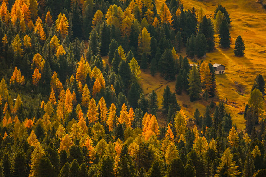 autumn-in-the-dolomites-of-italy-photographs (4)