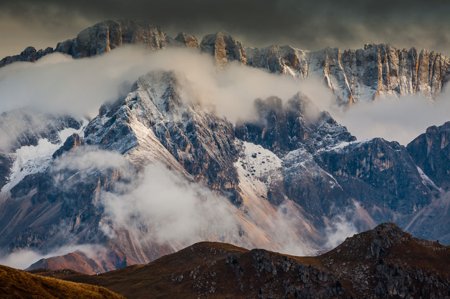 autumn-in-the-dolomites-of-italy-photographs (5)