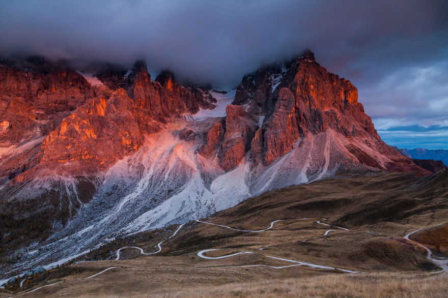 autumn-in-the-dolomites-of-italy-photographs (7)