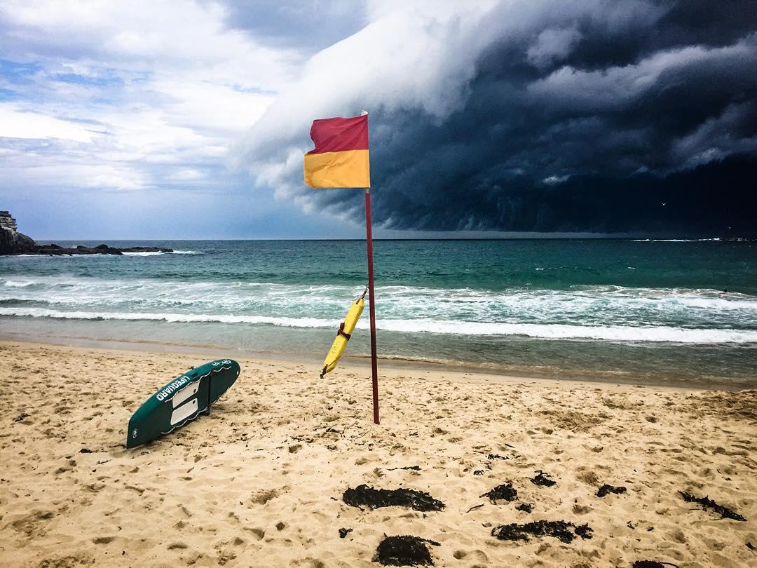cloud-tsunami-sydney-australia (2)