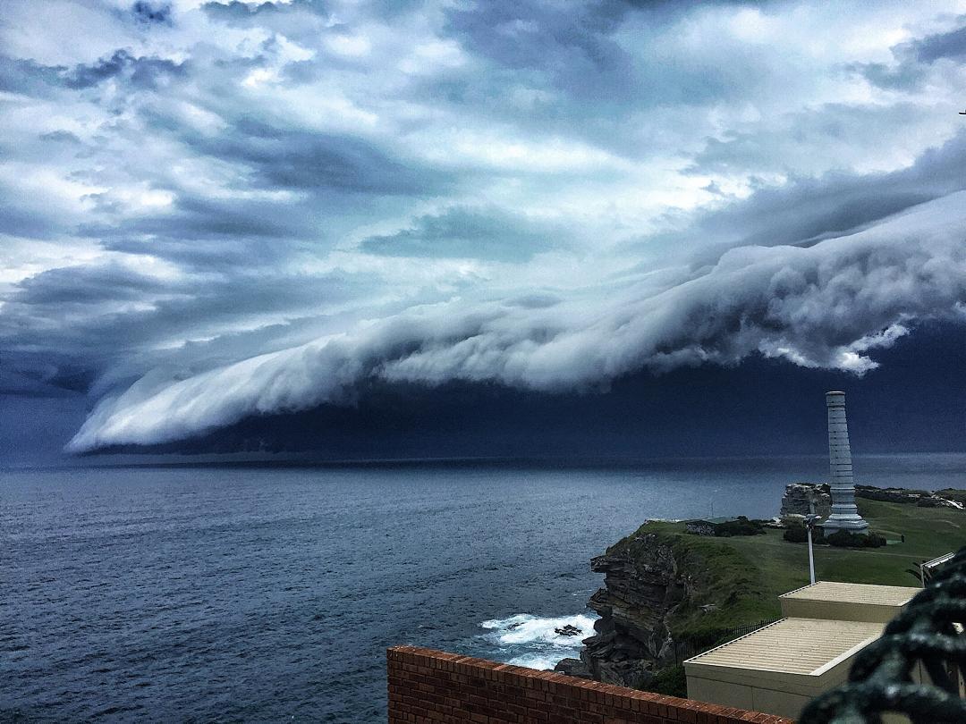 cloud-tsunami-sydney-australia (3)