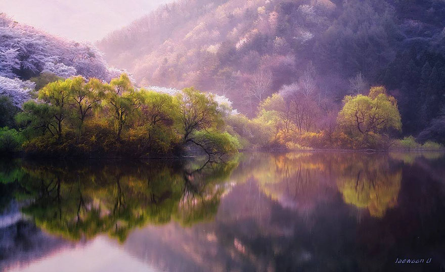 reflection-landscape-capture-beauty-of-south-korea-photography-jaewoon-u (1)