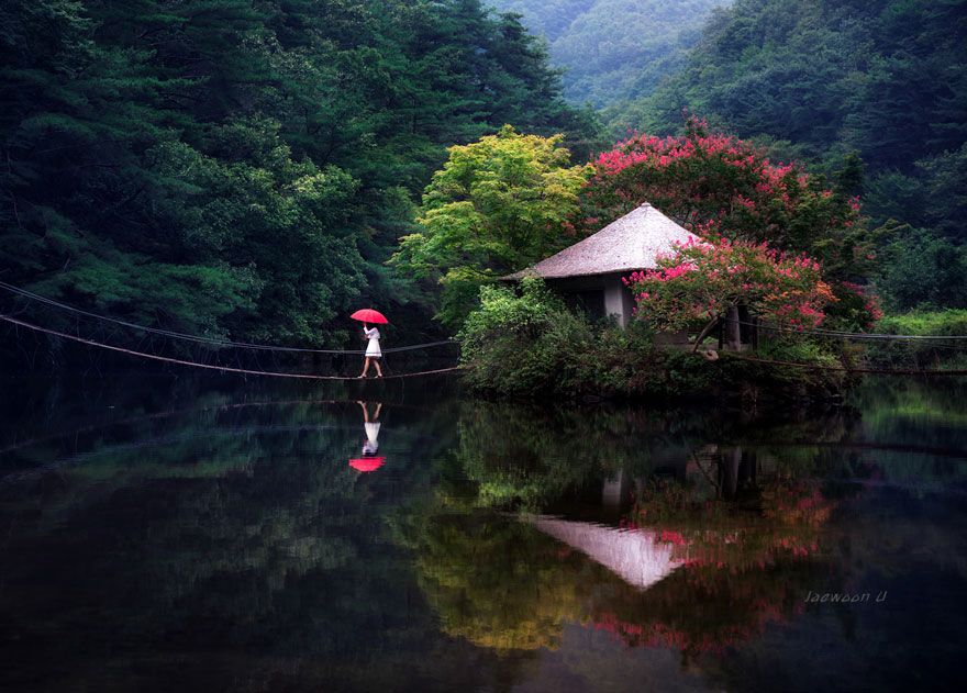 reflection-landscape-capture-beauty-of-south-korea-photography-jaewoon-u (12)