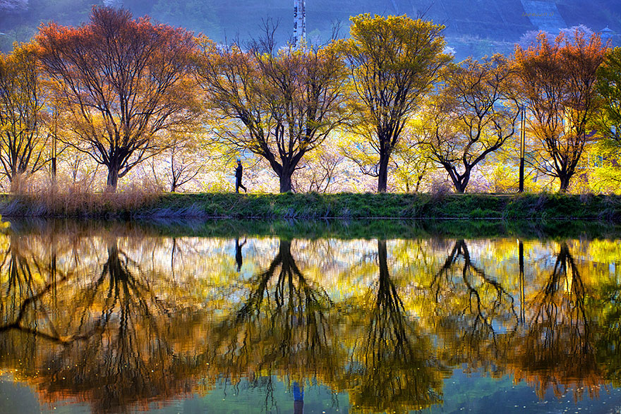 reflection-landscape-capture-beauty-of-south-korea-photography-jaewoon-u (2)