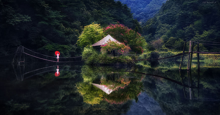 reflection-landscape-capture-beauty-of-south-korea-photography-jaewoon-u (6)