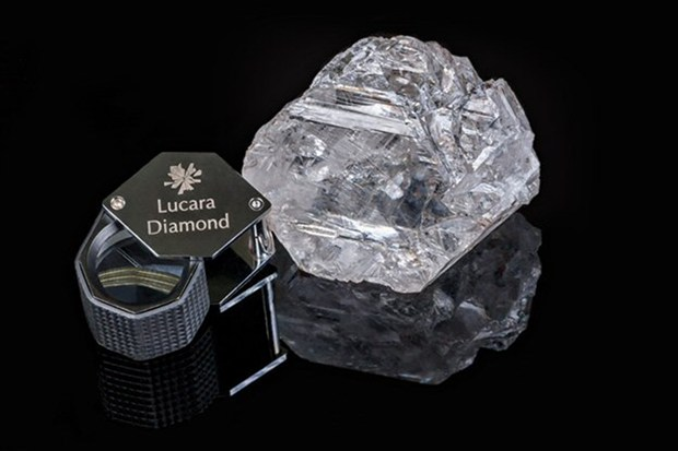 the-biggest-diamond-in-the-world