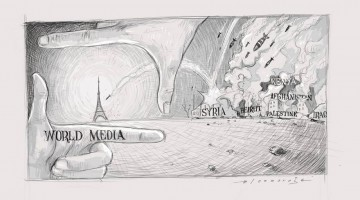 world-media-response-tragic-attacks