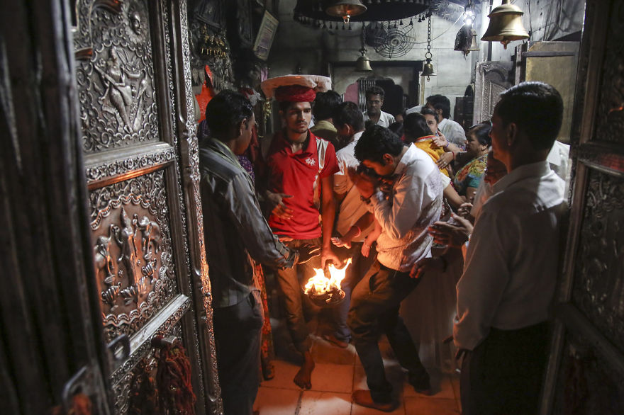 20,000-Holy-Rats-Temple-In-India (13)