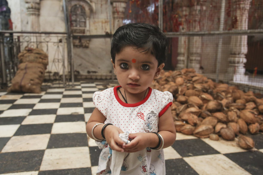 20,000-Holy-Rats-Temple-In-India (14)
