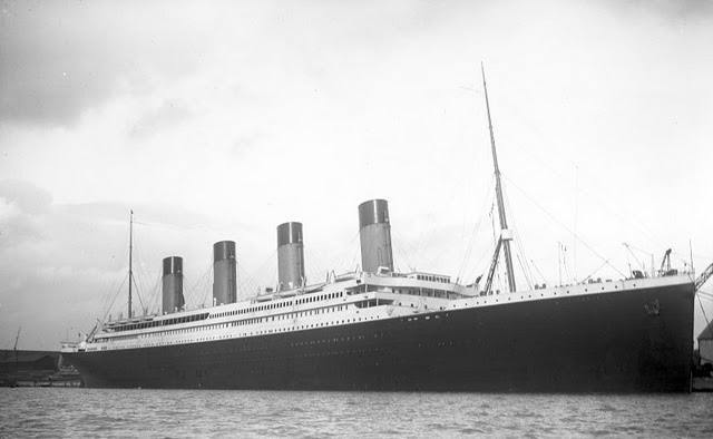 Fantastic-Rare-Pictures-Showing-Construction-Of-The-Titanic-30